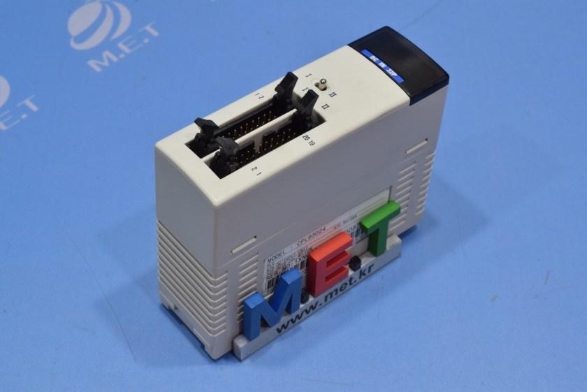 PLC-11-426 (1).JPG