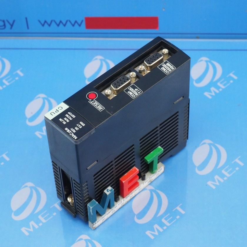 PLC-11-852 (3).JPG
