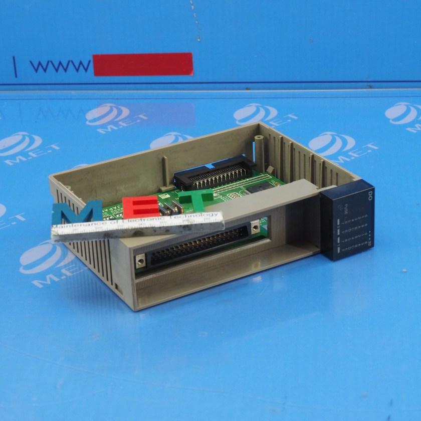 PLC0384 (3).JPG