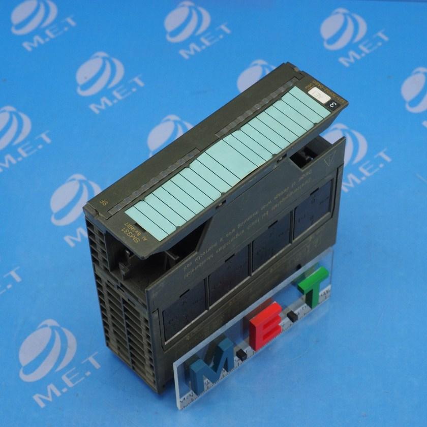 PLC0400 (2).JPG