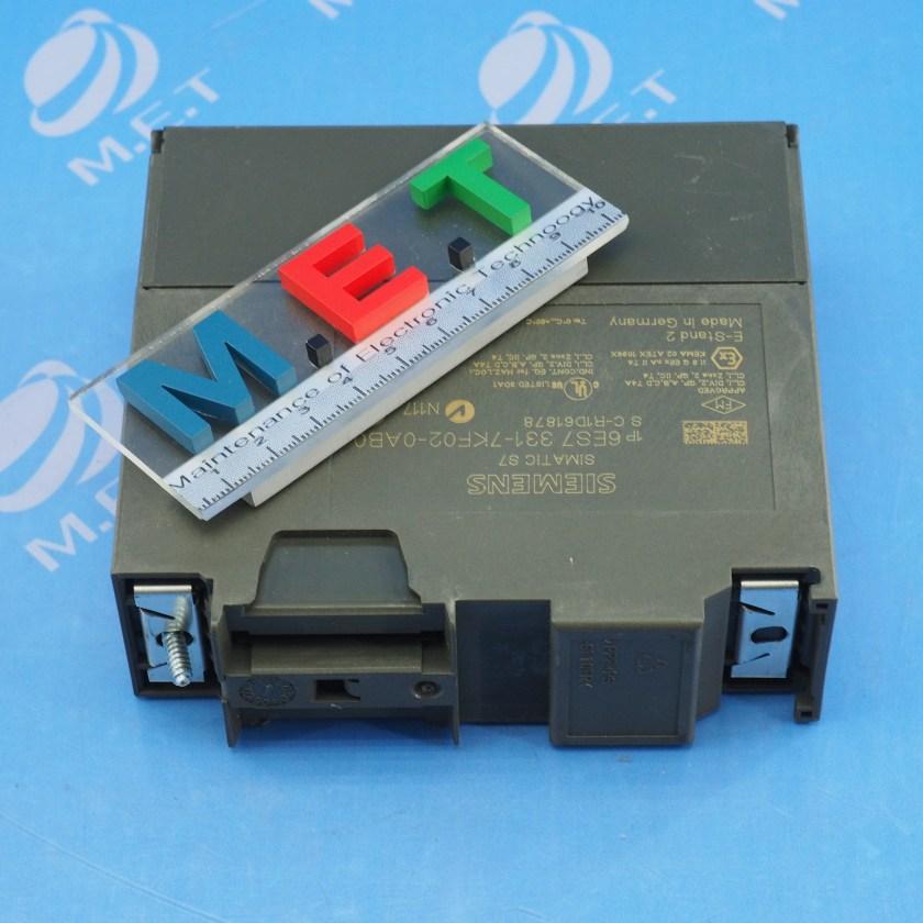 PLC0400 (4).JPG