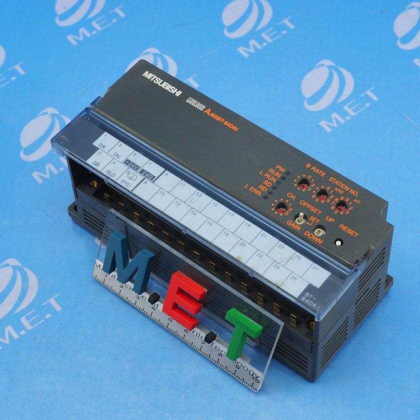 PLC0401 (1).JPG