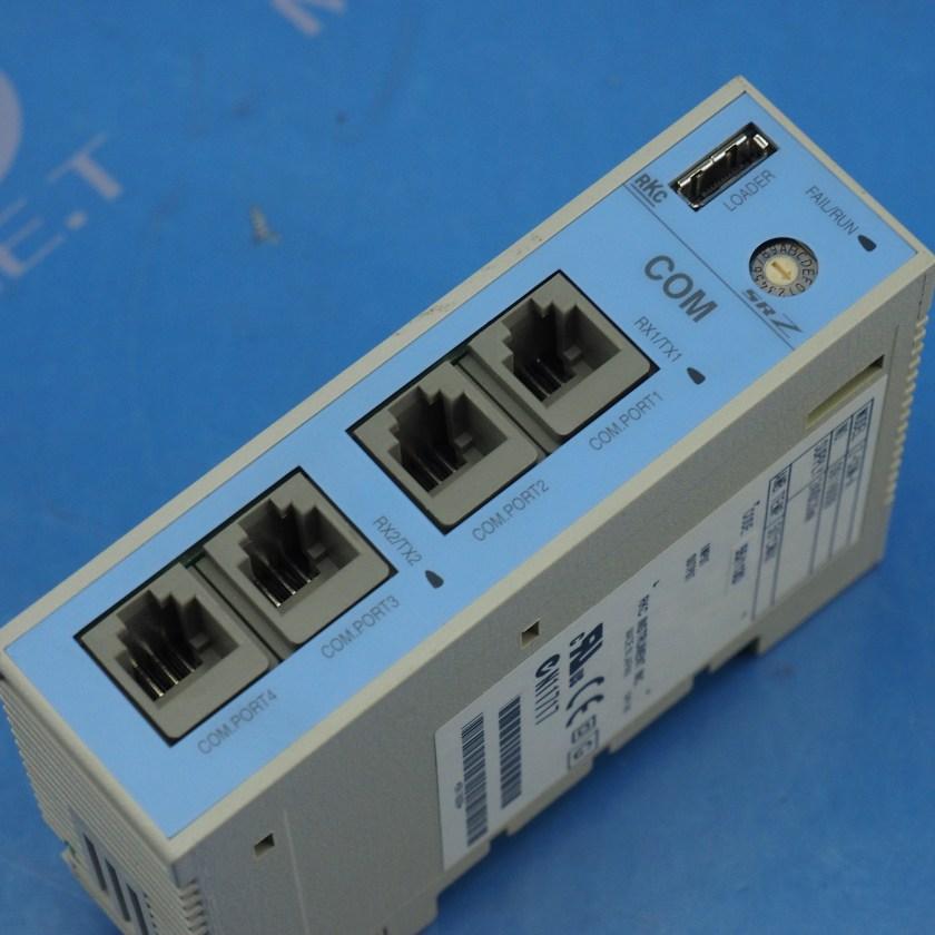 PLC0402 (6).JPG