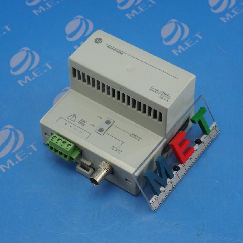 PLC0404 (1).JPG