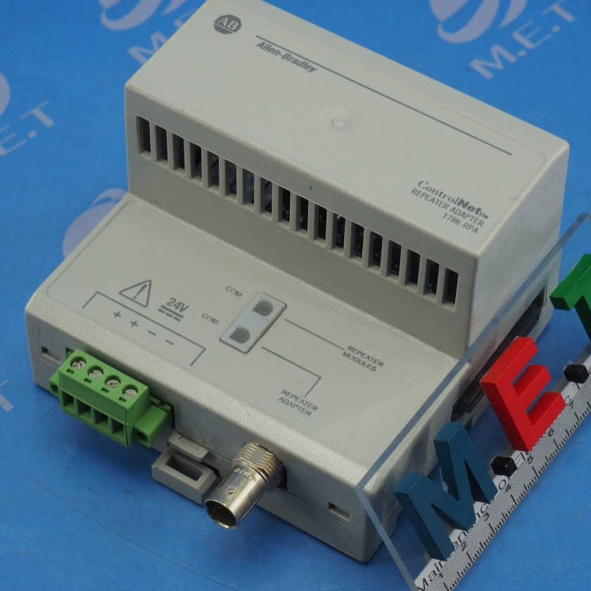 PLC0404 (3).JPG