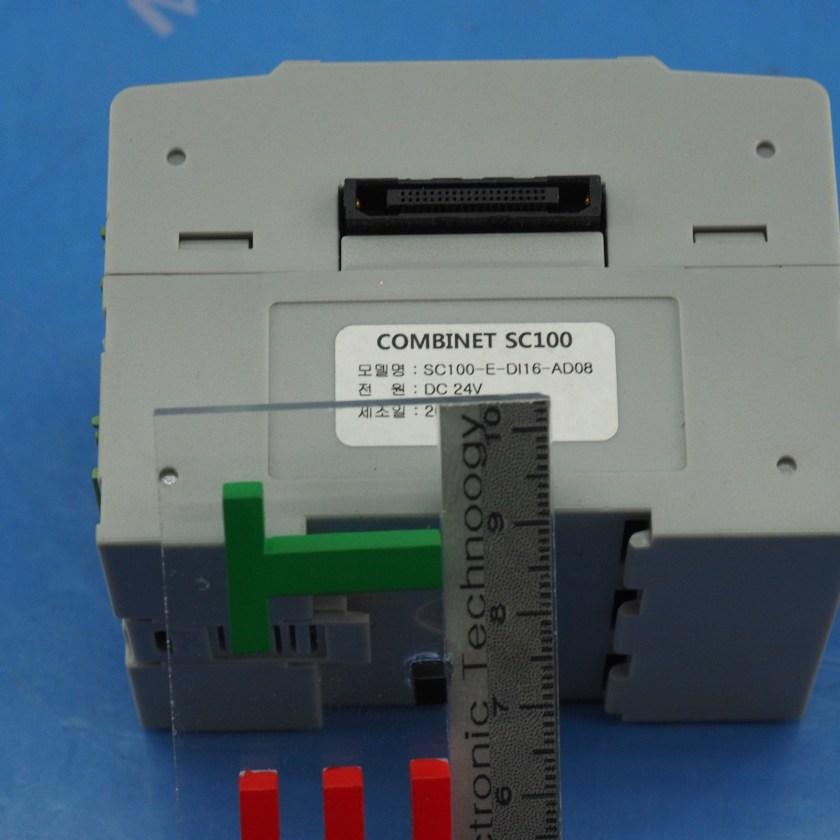 PLC0406 (4).JPG