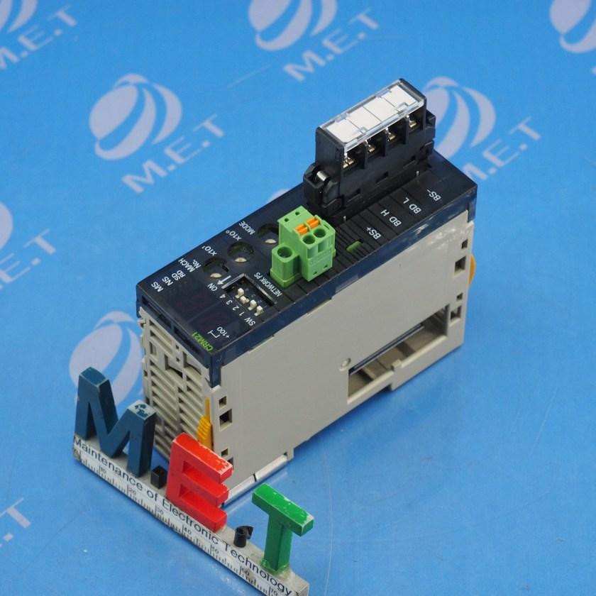 PLC0410 (3).JPG