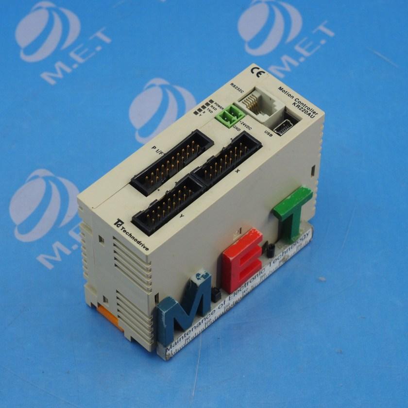 PLC0414 (1).JPG