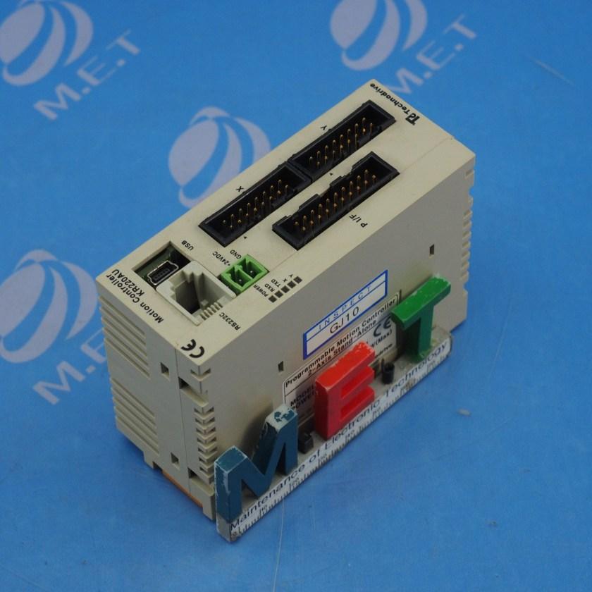 PLC0414 (2).JPG