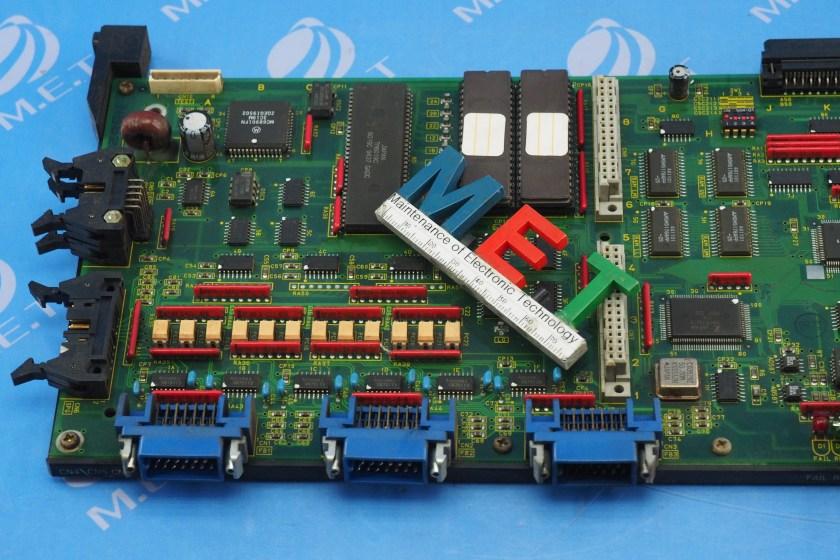 PLC0419 (2).JPG