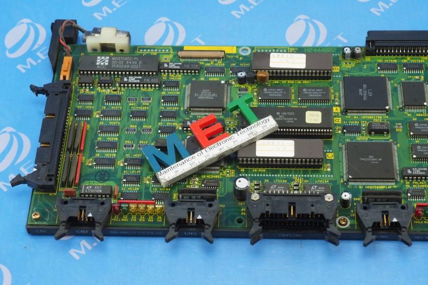 PLC0420 (2).JPG