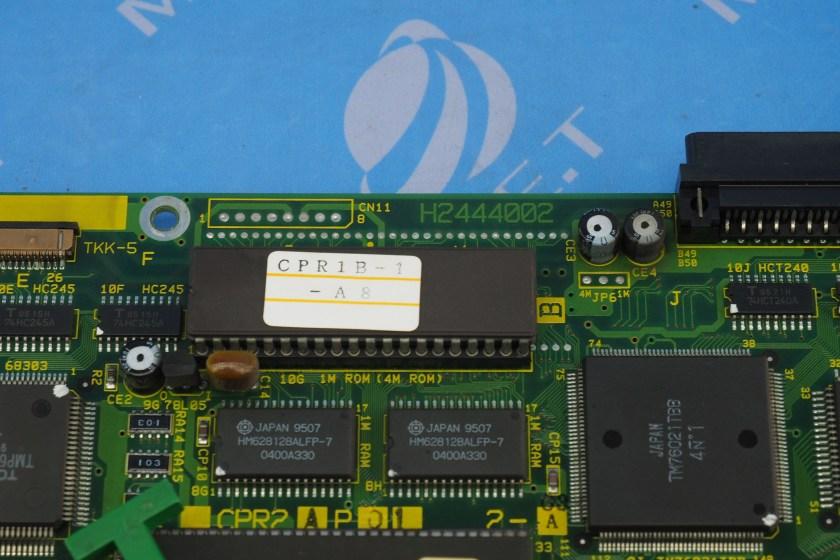 PLC0420 (5).JPG