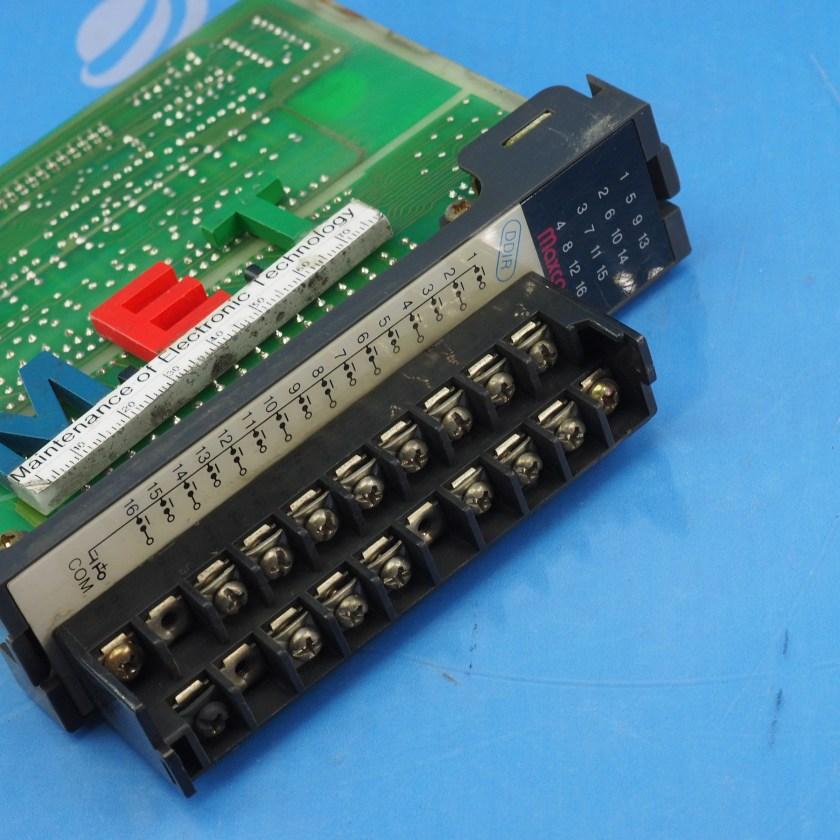 PLC0425 (2).JPG
