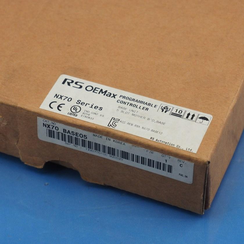 PLC0432 (2).JPG