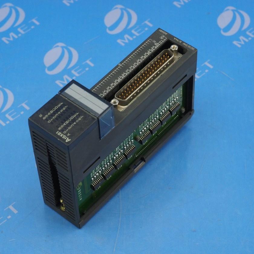 PLC0435 (2).JPG
