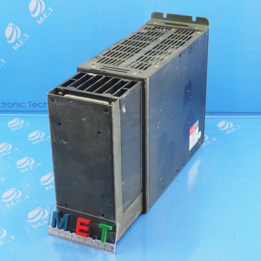 SD00701 (5).JPG