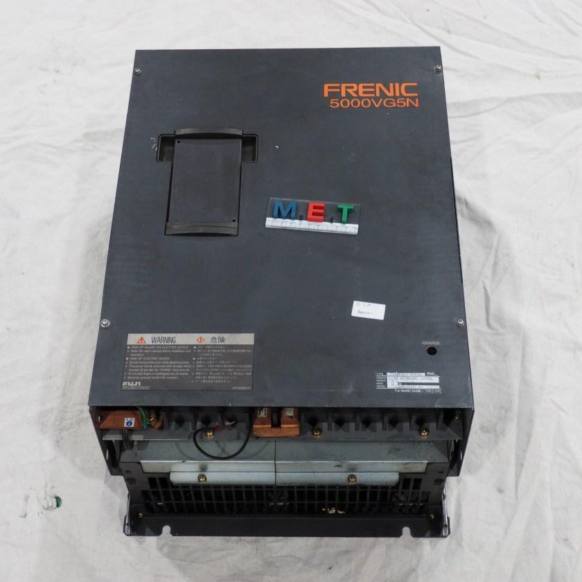 SD00703 (1).JPG