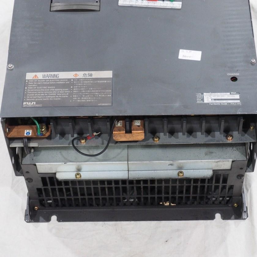SD00703 (3).JPG