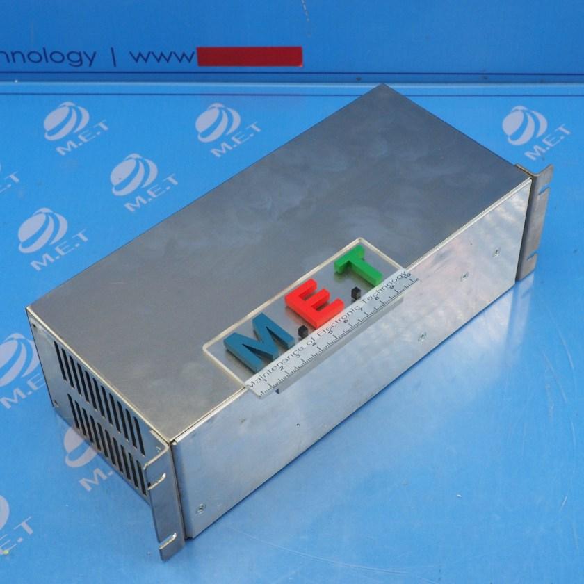 SD00705 (4).JPG