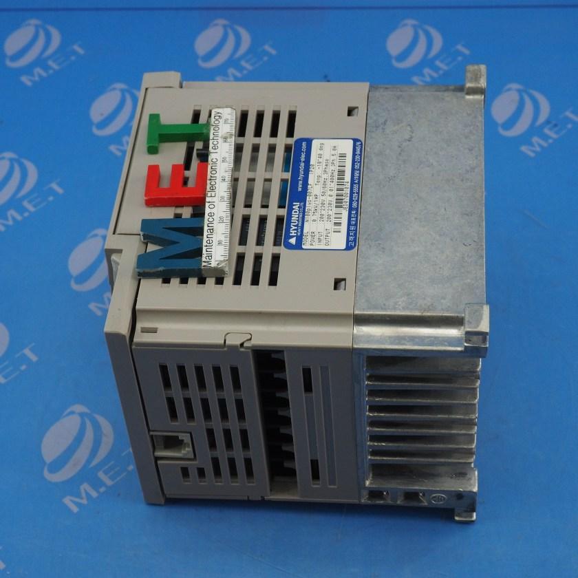 SD00708 (4).JPG