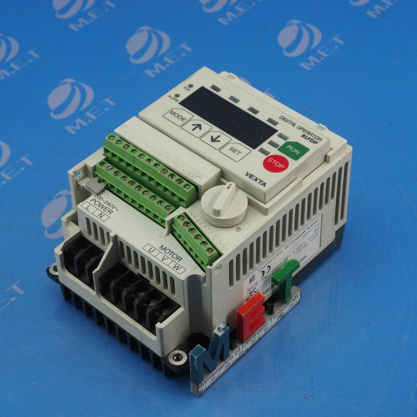 SD00709 (1).JPG