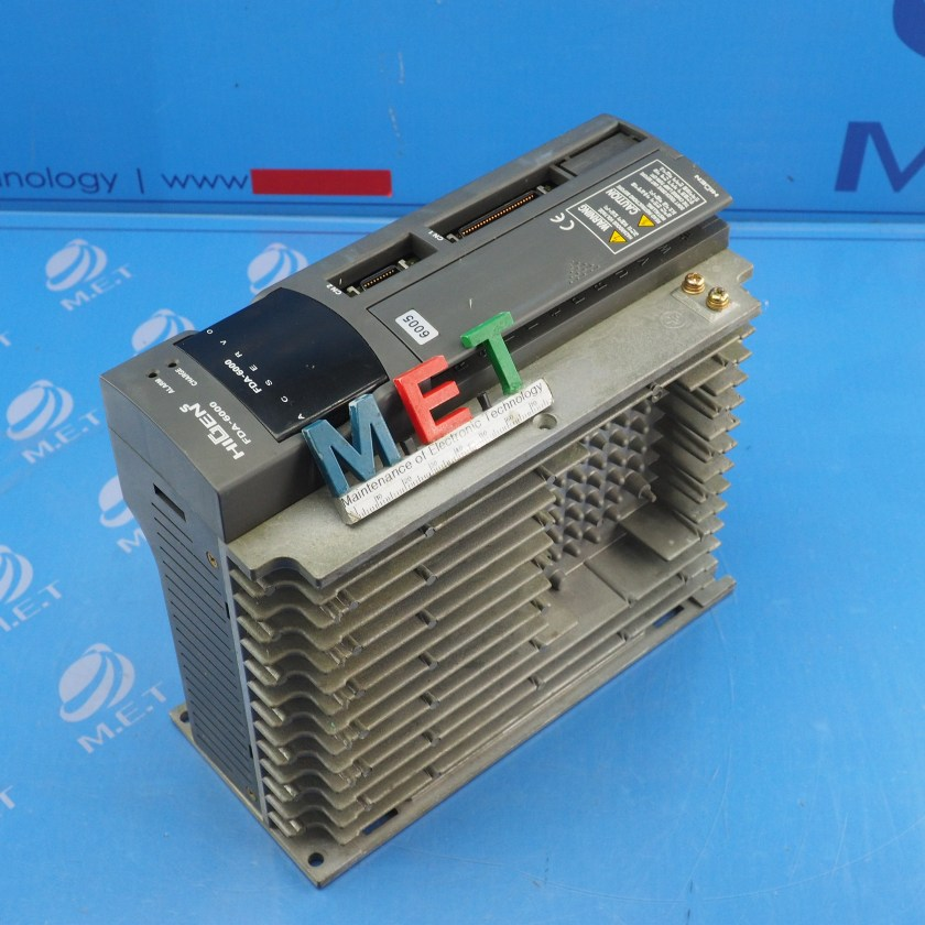 SD00710 (2).JPG
