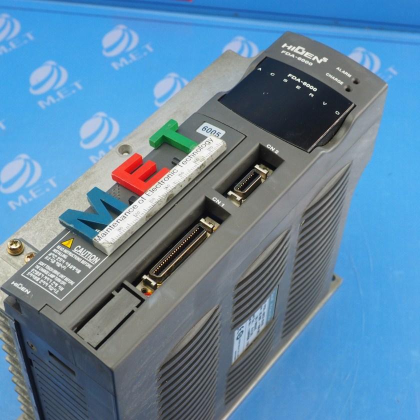 SD00710 (3).JPG
