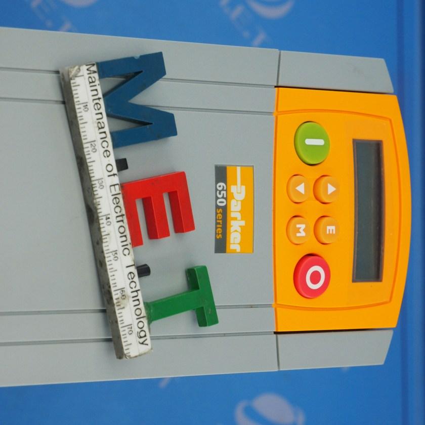 SD00711 (4).JPG