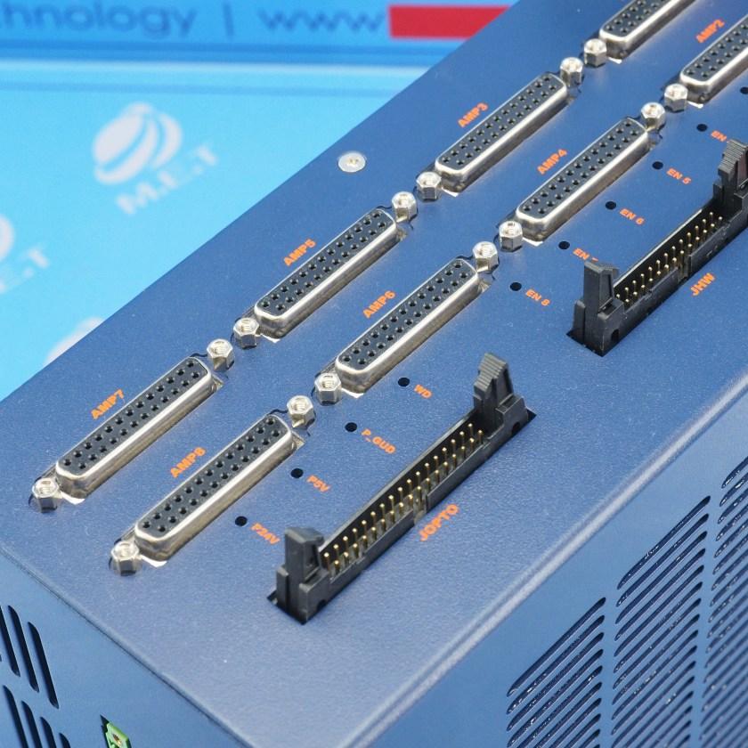 SD00719 (6).JPG