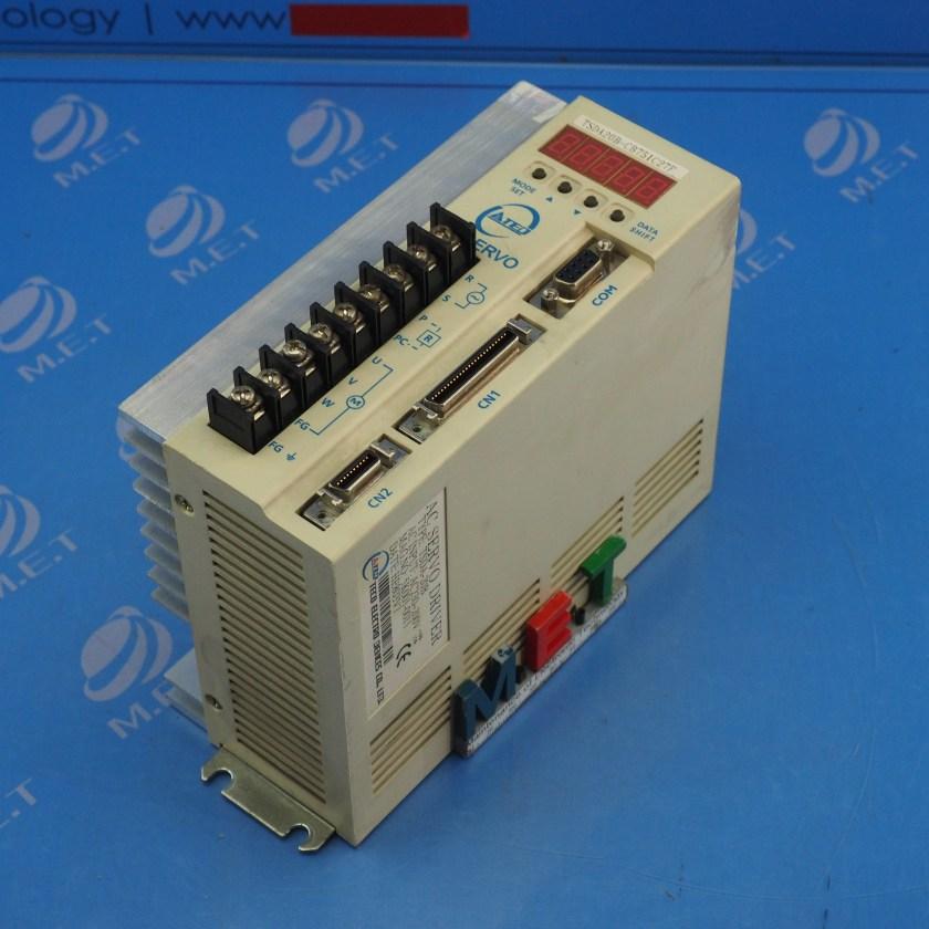SD00721 (1).JPG