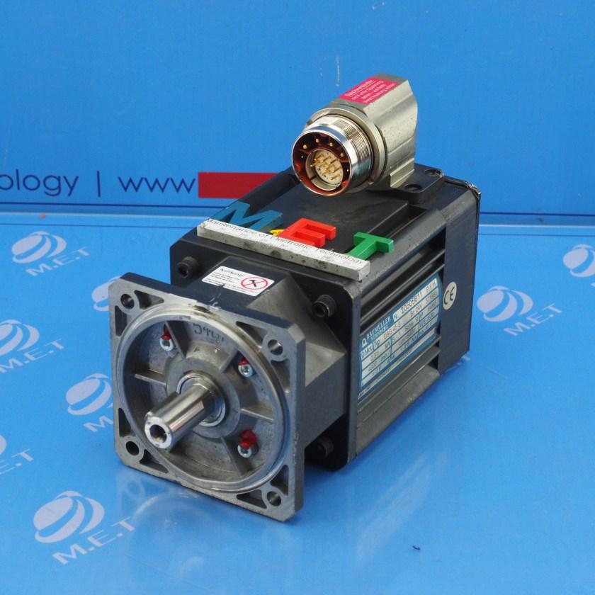 SM00441 (1).JPG