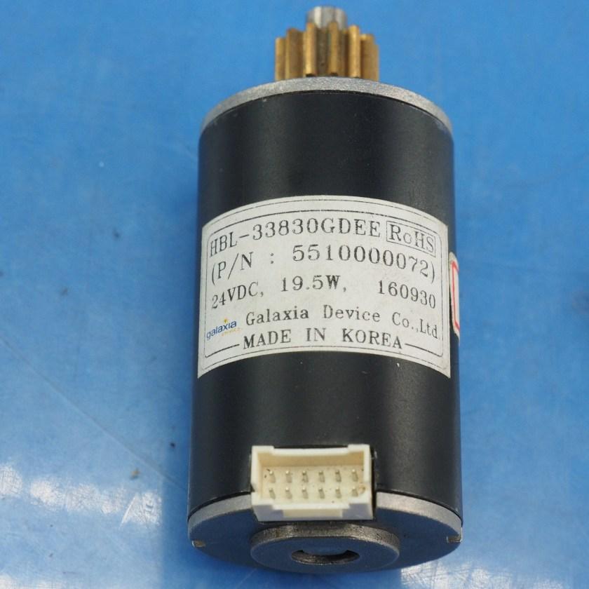 SM00476 (4).JPG