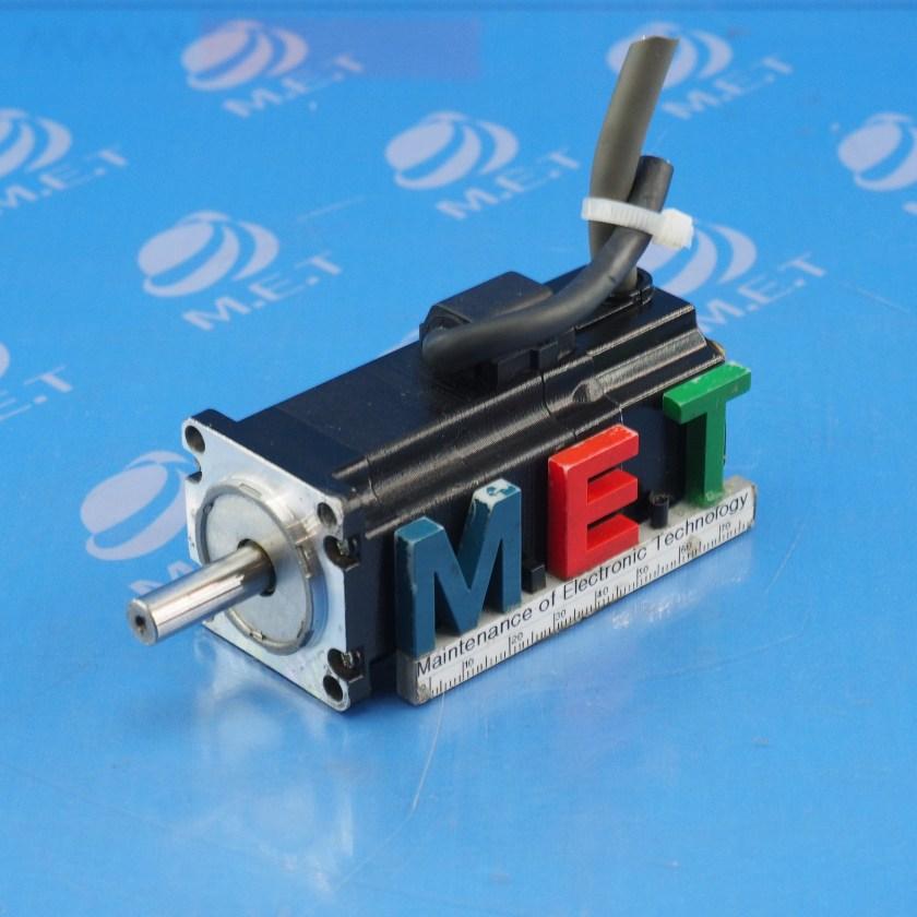 SM00482 (1).JPG