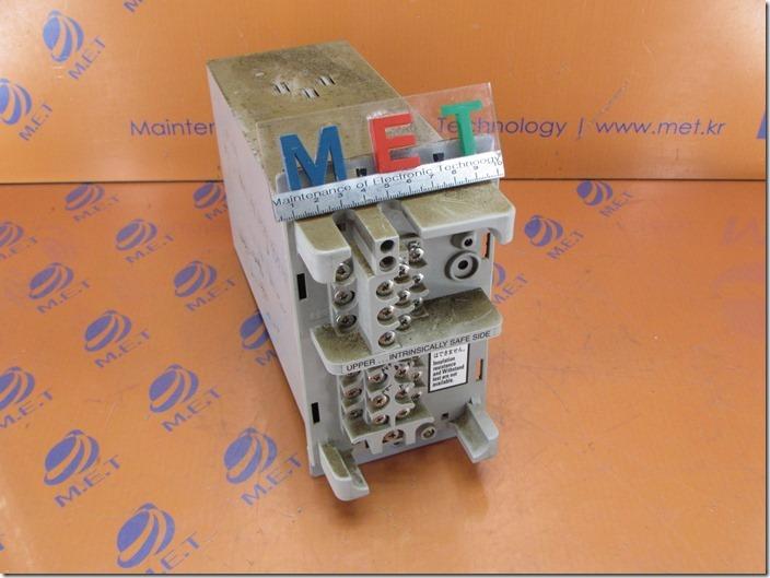 MT9431
