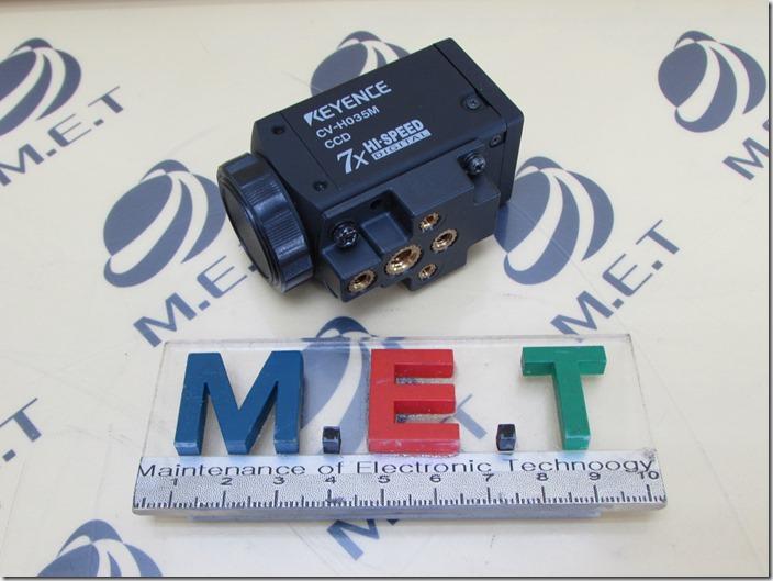 KEYENCE CV-H035M (1)