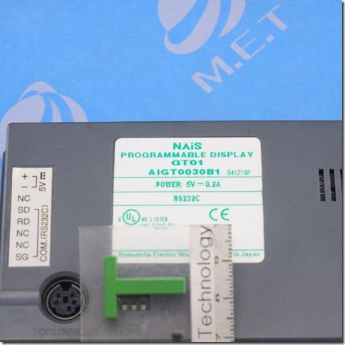 PAN0284_AIGT0030B1_PANASONIC_GT01_USED (4)