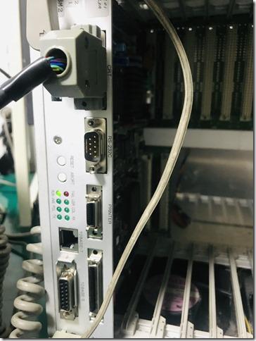 PCB1269_TM-110VBM2 K-480-02 K-480-05_MINICOM_TB-110MPU TB-11SUB_USED (2)
