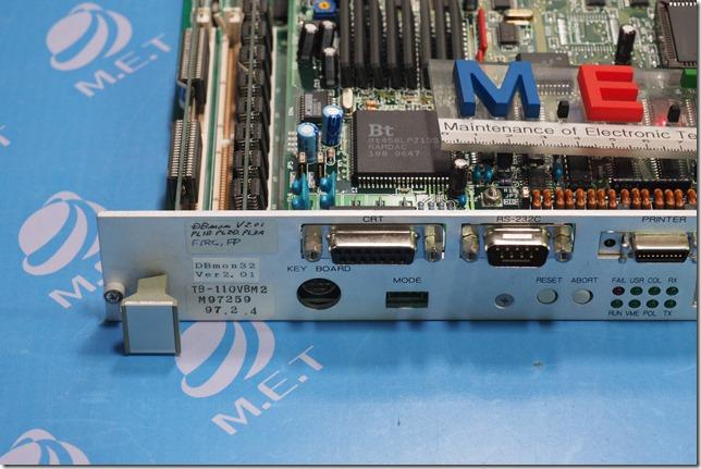 PCB1269_TM-110VBM2 K-480-02 K-480-05_MINICOM_TB-110MPU TB-11SUB_USED (3)