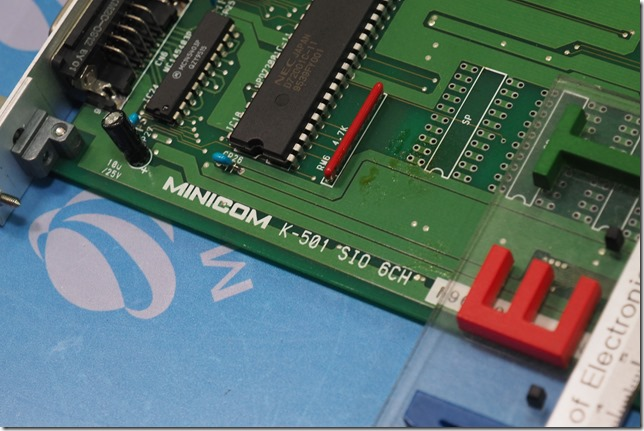 PCB1271_K-501_MINICOM_SIO 6CH_USED (6)