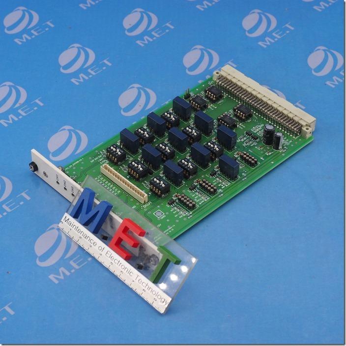 PCB1350 (1)