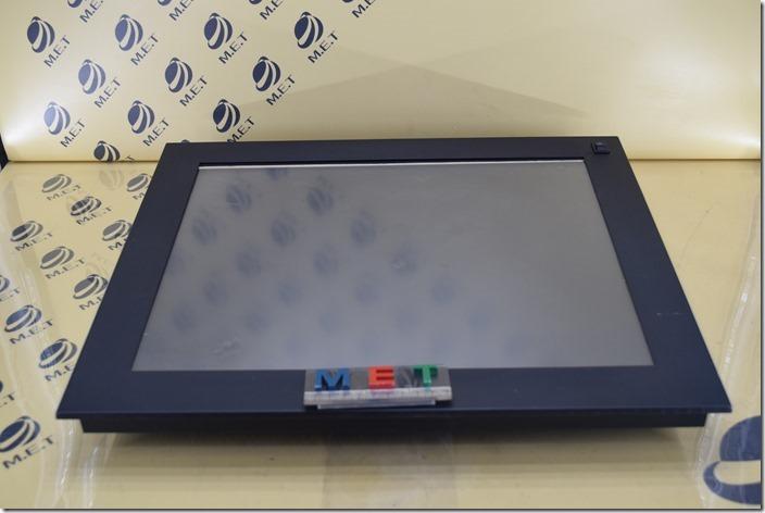 Bemax VLP-1900 (1)
