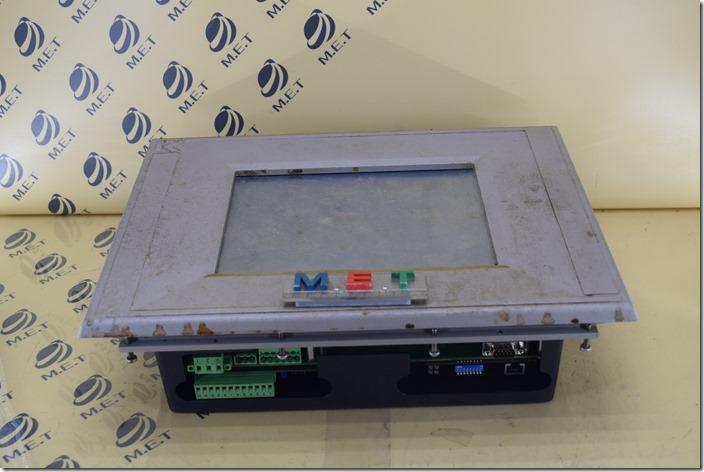 K-Tron 0000010266 (1)