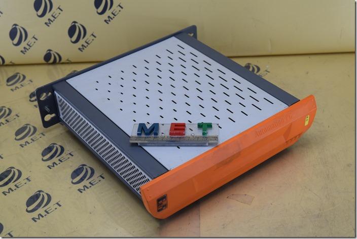 B&R 5PC600.SX01-00 (1)