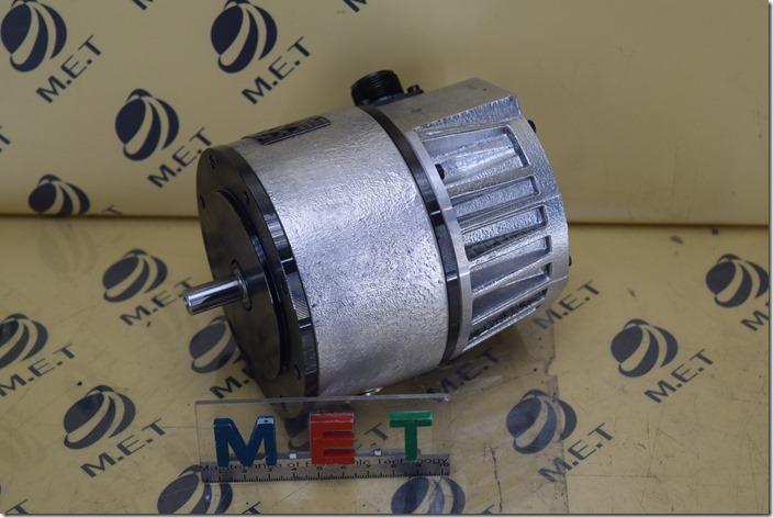 INFRANOR M0-200 (1)