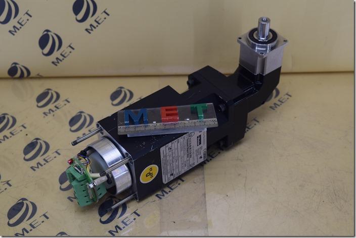 PARKER EX310EAPB1201 (1)