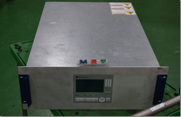 TRUMPF TruPlasma DC 3030 (1)