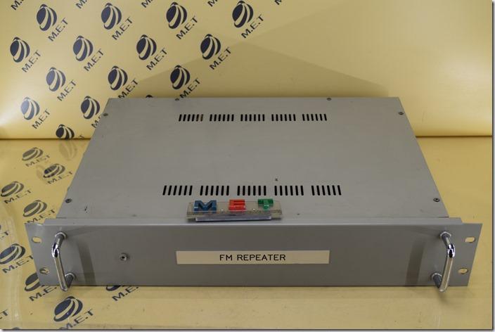 FM REPEATER (1)