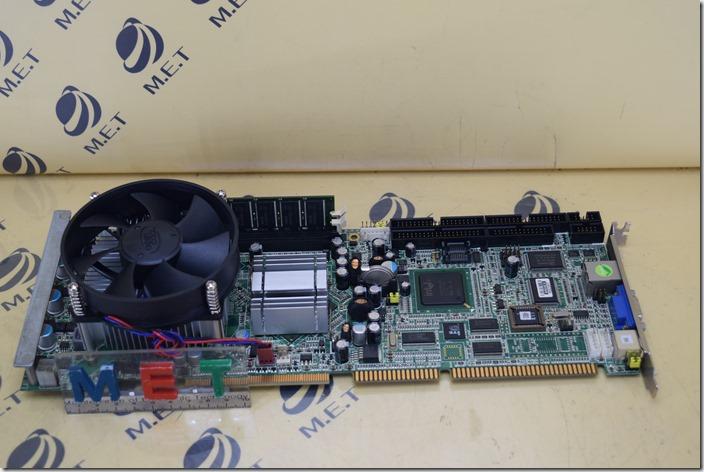 SBC81202 REV.A2-RC (1)