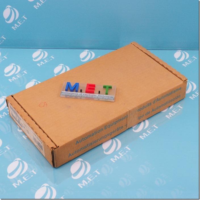 PLC1451_001097