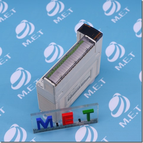 PLC0430_003_NX_Y16TNX-Y16T_SAMSUNG_NX700PLCTROUTUNIT_USED (1)